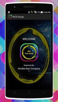 NCS Songs screenshot 3