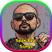 Sean Paul Songs for Android - APK Download