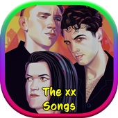 The XX Songs icon