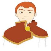 Heroes Of Arcadia icon