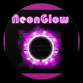 Neon Glows icon