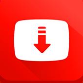 SnapTube App icon