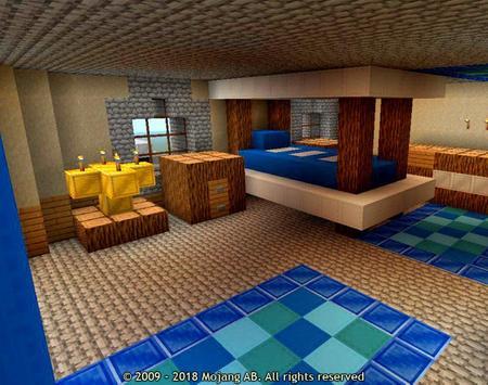 Furniture for Minecraft screenshot 3