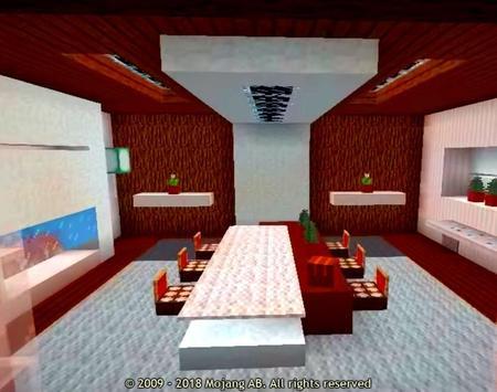 Furniture for Minecraft screenshot 8