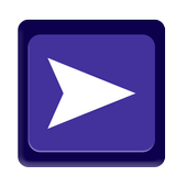 WMV Player - Player Video icon