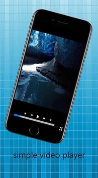 WMV Player - Player Video poster