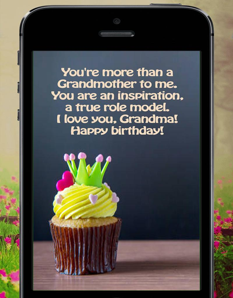 Happy Birthday Wishes for Android - APK Download