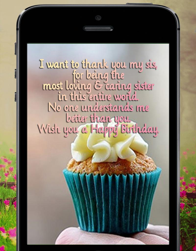 Happy Birthday Wishes For Android Apk Download
