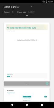 Bihar bord results 2019