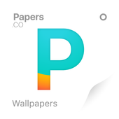 Papers.co icon