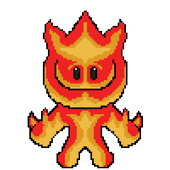 Fire In Hell icon