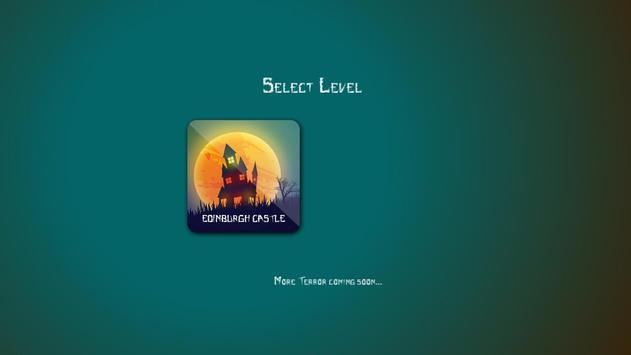 Archer's Den | The Game screenshot 2