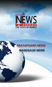 News Today poster