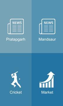 News Today apk screenshot