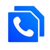 Second Phone Number - BestLine icon