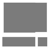 Ninety Shop - Fashion and Beauty icon