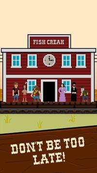 Coal Rush - Tap a Train screenshot 1