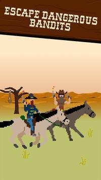 Coal Rush - Tap a Train screenshot 2