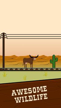 Coal Rush - Tap a Train screenshot 3