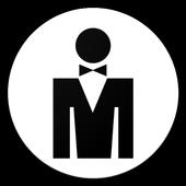 Mr. Butler icon