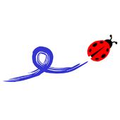 SquigBug icon