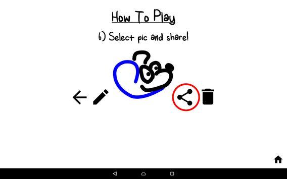 SquigBug screenshot 11