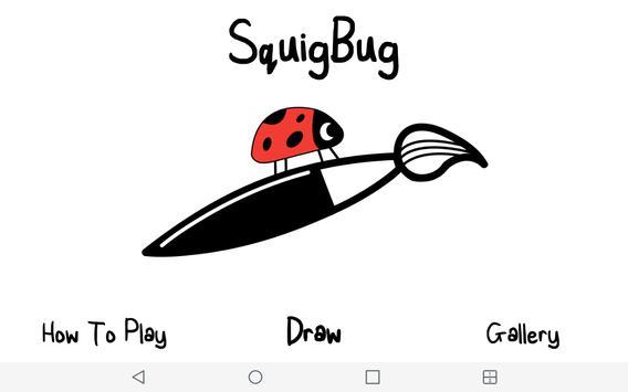 SquigBug screenshot 14