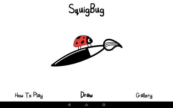 SquigBug screenshot 8