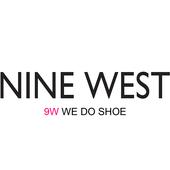 Nine West icon