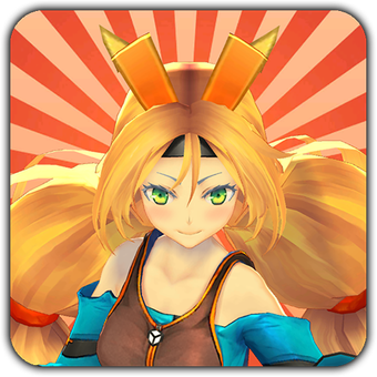 Kung Fu Girl for Android - APK Download