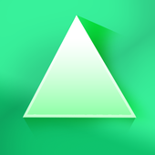 Photo Prisma Effect icon