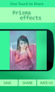 Photo Prisma Effect screenshot 11