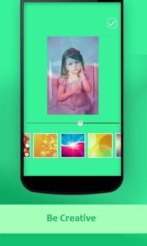 Photo Prisma Effect screenshot 1
