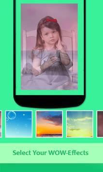 Photo Prisma Effect screenshot 4