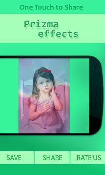 Photo Prisma Effect screenshot 5