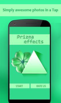 Photo Prisma Effect screenshot 8
