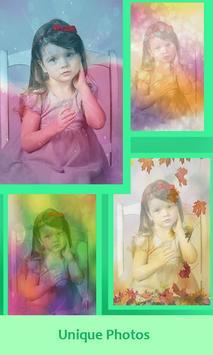 Photo Prisma Effect screenshot 9