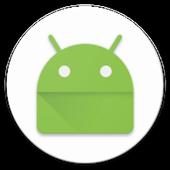 NY android Playground icon