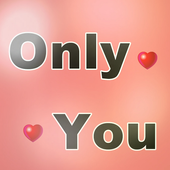 Only You 平價中大尺碼 icon
