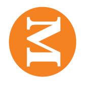 Mesh3 人體工學網椅專賣店 icon
