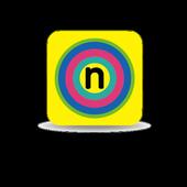 Onni韓國精品美妝線上購物 icon