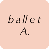 Ballet A:簡單就是完美 icon