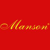 Manson Boutique icon