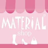 MA女鞋專賣店 icon