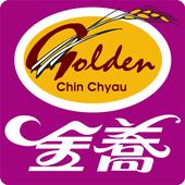 金蕎-超人氣麵包甜點伴手禮名店 icon