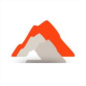 桃源戶外 登山露營旅遊用品店 icon