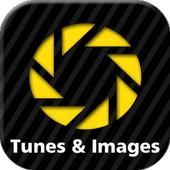 Nikon旗艦店 icon