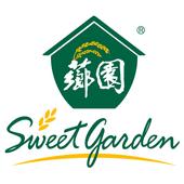 薌園:台灣在地健康穀物 icon