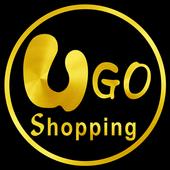 U樂購 - 輕鬆購物好快樂 icon