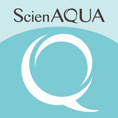 ScienAQUA icon